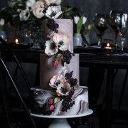 wedding cakes, best cakes in gauteng, best cakes in gauteng - The Turquoise Squirrel Patisserie