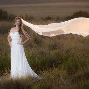 Danie Van Niekerk Photography