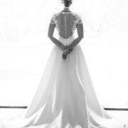wedding dresses, wedding dresses, wedding dresses, wedding dresses - Danie Van Niekerk Photography