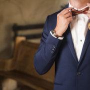 bowtie, suits, suits, suits, suits, suits, suits, suits - Danie Van Niekerk Photography
