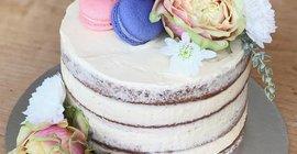 Roxy's Cakes