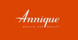 Annique Health & Beauty