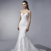 wedding dress, wedding dress, wedding dress, wedding dress, wedding dress, wedding dress, wedding dress, wedding dress, wedding dress