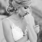 bridal hair, bridal hair styles, bridal hairstyles - Smoorverlief Bridal