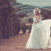 Smoorverlief Bridal