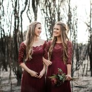 bridesmaids dresses, bridesmaids dresses - Smoorverlief Bridal