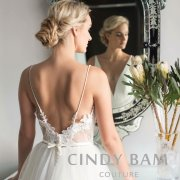 hairstyle, hairstyle, wedding dress, wedding dress, wedding dress - Smoorverlief Bridal