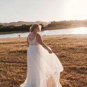 wedding dresses, wedding dresses, wedding gowns - Smoorverlief Bridal