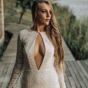 lace, lace, wedding dresses, wedding dresses, wedding dresses - Anchor & Rose