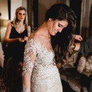wedding dresses, wedding dresses, wedding dresses - Anchor & Rose