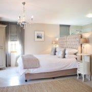 accommodation, accommodation, bedroom