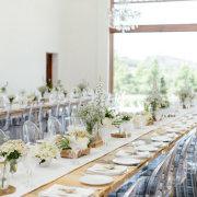 centrepiece, chair, decor, flower, table