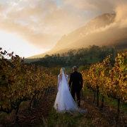 wedding venues, wedding venues cape winelands - Zorgvliet