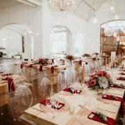 hanging decor, naked bulbs, table decor, table decor, table decor, table decor, table decor, table decor, table decor, table decor - Zorgvliet