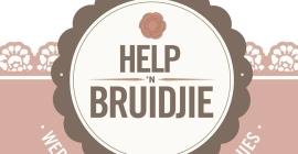 Help n Bruidjie