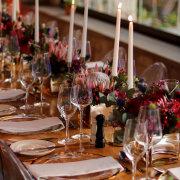 table decor, table decor, table decor, table decor, table decor, table decor, table decor, table decor, table decor with candles - Cathé Pienaar Photography
