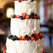 wedding cakes - Cathé Pienaar Photography