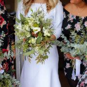 bouquets - Cathé Pienaar Photography