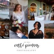 Cathé Pienaar Photography