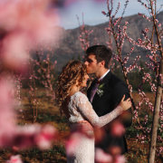 bride and groom, bride and groom - Cathé Pienaar Photography