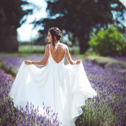 bride, wedding dresses, wedding dresses, wedding dresses - Lavender Hill