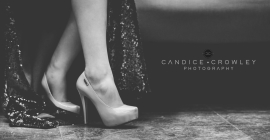 Candice Crowley Photography