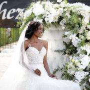 wedding dresses, wedding dresses, wedding dresses, wedding dresses - Chez Charlene