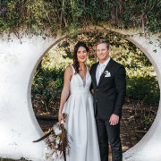 bride and groom, bride and groom, bride and groom, suits, suits, suits, suits, suits, suits, suits, wedding dresses, wedding dresses, wedding dresses, wedding dresses - Pluk Weddings