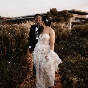 Pluk Weddings