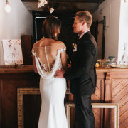wedding dresses, wedding dresses, wedding dresses, wedding dresses - Pluk Weddings