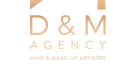 D@M Agency