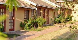 Natural Getaways - Midrand