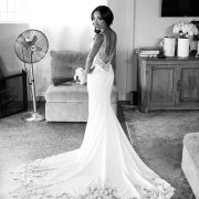 wedding dresses, wedding dresses, wedding dresses, wedding dresses - Kovacevic|Bosch Films & Photography