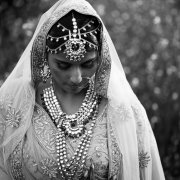 indian bride - Kovacevic|Bosch Films & Photography