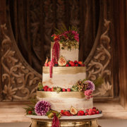 wedding cakes - Kovacevic|Bosch Films & Photography