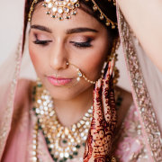 bridal accessories, bridal makeup, makeup, makeup, makeup - Kovacevic|Bosch Films & Photography