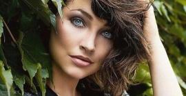 Yoané Makeup and Hair