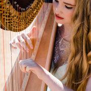harp - Zest Music