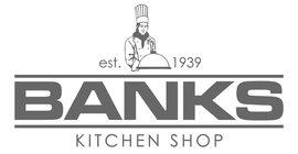 Banks Kitchen Shop