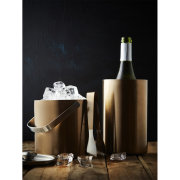 wedding gifts - Banks Kitchen Shop