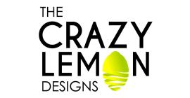 The Crazy Lemon Designs