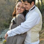 bride and groom, bride and groom - VlakVark Productions
