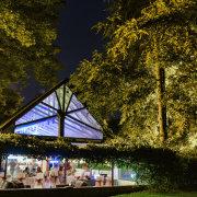 reception, wedding reception - VlakVark Productions