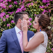 bridal accessories, bride and groom, bride and groom - VlakVark Productions