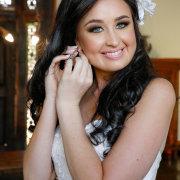 bridal makeup, makeup, makeup, makeup - VlakVark Productions