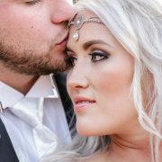 bridal accessories, bridal makeup, bride and groom, bride and groom, makeup, makeup, makeup - VlakVark Productions