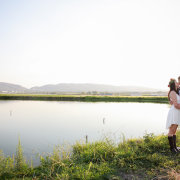 engagement shoot - VlakVark Productions