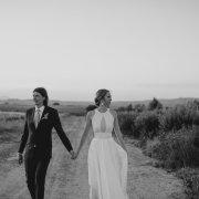 bride and groom, bride and groom, bride and groom, wedding drssses - Bronwyn Tod Photography