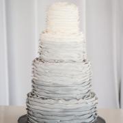 Chocswirl Cakes