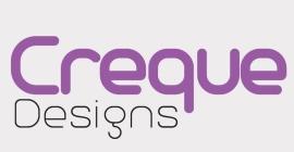 Creque Designs